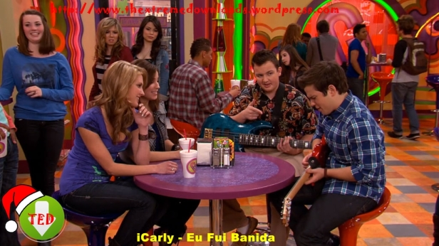 icarly-507-clip-16x9
