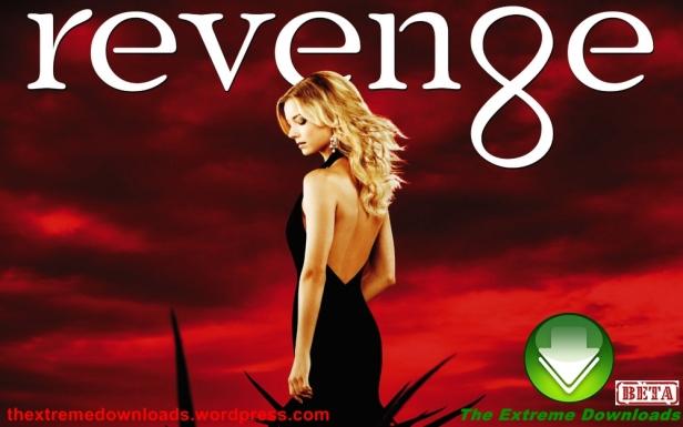 1360700672_481578295_6-Revenge-1-temporada-completa-frete-gratis-Sao-Paulo