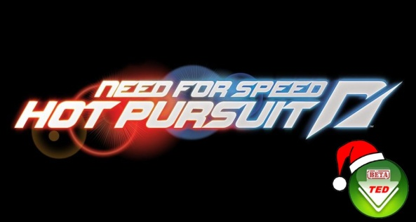 need_for_speed_hot_pursuit_logo