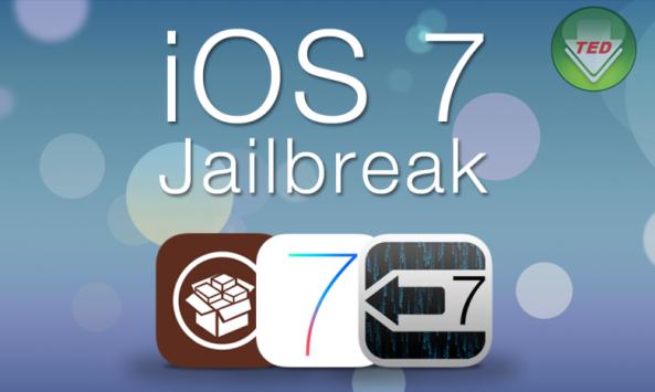 ios7-jailbreak-780x468